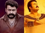 Mohanlal S Randamoozham 100 Days Of Pulimurugan And Other Mollywood News Of The Week