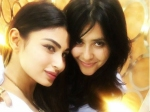 Mouni Roy In Ekta Kapoor Web Series