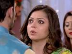 Pardes Mein Hai Mera Dil New Promo Veer Tries To Molest Naina