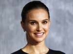 Natalie Portman Favours Movies With Women Portrayed In Strong Roles