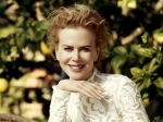 Nicole Kidman Keeps Calling Husband Over Phone If He Fails To Answer Her Call
