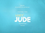 Nivin Pauly Hey Jude First Look Poster Is Out