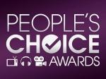 People S Choice Awards 2017 List Of Winners