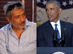 Prakash Jha Bids Farewell To Barack Obama Ays His Speeches Are A Privilage To Listen