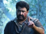 Mohanlal Pulimurugan Tamil Version Gets The Same Title