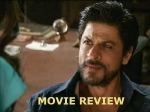 Raees Movie Plot And Rating
