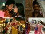 Watch Raees Song Udi Udi Jaaye Re Featuring Shahrukh Khan Mahira Khan