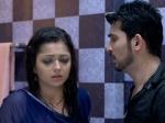 Pardes Mein Hai Mera Dil Misunderstandings Between Raghav And Naina