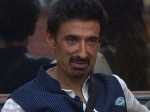 Bigg Boss 10 Contestant Rahul Dev To Be Seen In Dil Bole Oberoi
