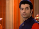 Kasam Rishi Agrees To Marry Malaika