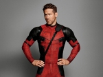 Ryan Reynolds Will Win Golden Globe Feels Deadpool S Creator Rob Liefeld