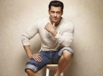 Salman Khan To Play A Father In Remo D Souza S Next Film