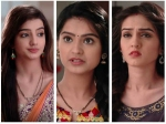 Saath Nibhana Saathiya Spoiler Leap Lovey Sasan Sonam Tanya To Quit