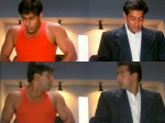 Salman Khan To Play A Double Role In Judwaa