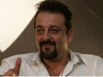 Sanjay Dutt To Stop Drinking Alcohol And Takes His Comeback Film Bhoomi Serisouly