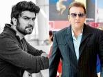 Sharad Kelkar To Play Villain In Sanjay Dutt S Comeback Film Bhoomi