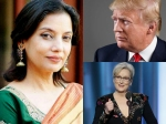 Shabana Azmi Reveals Why Bollywood Can Never Do A Meryl Streep