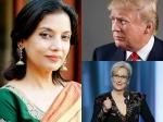 Shabana Azmi Reveals Why Bollywood Can Never Do A Meryl Streep