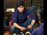 Shahrukh Khan Filmmakers Still Do Not Offer Me Cool Action Movies