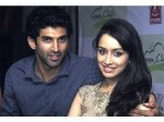 Shraddha Kapoor And Aditya Roy Kapur Reveal Why Ok Jaanu Is An Important Film