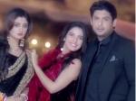 Dil Se Dil Tak New Promo Jasmin Shines As A Gujarati Girl