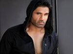 Suniel Shetty Might Get Back To Film Production For Athiya And Ahan