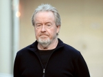 Superhero Movies Are Not My Kind Of Thing Says Ridley Scott