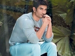 Sushant Singh Rajput Relationships Arent Meant To Be Solutions To Problems In Our Lives