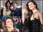 Sushmita Sen S Latest Pictures From Miss Universe 2016 Pageant Are Unmissable