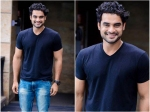 Tovino Thomas In A Double Role In Oru Mexican Aparatha