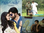 Most Underrated Malayalam Movies Of