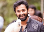 Unni Mukundan Forays Into Direction With Mammootty Movie