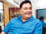 Rishi Kapoor Thinks Today Actors Are Instant Noodles