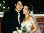 Malaika Arora Khan Didnt Demand 10 Crores Arbaaz Khan Divorce Alimony