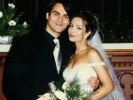 Malaika Arora Khan Didnt Demand 10 Crores Arbaaz Khan Divorce Alimony
