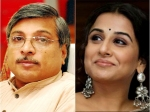 Vidya Balan Has Not Backed Out Of Kamal S Aami