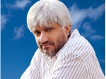 Vikram Bhatt On Multiplexes Vs Single Screen Theatres In India