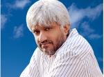 Vikram Bhatt On Multiplexes Vs Single Screen Theatres In India