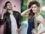 Judwaa 2 Varun Dhawan And Taapsee Pannu To Romance At Oxford University