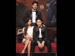 Want To Date Shahrukh Khan Daughter Suhana Khan Read These Rules Laid By Him