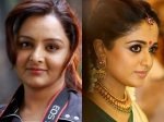 Will Kavya Madhavan Disappear After Marriage Like Manju Warrier
