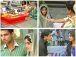 Yeh Rishta Kya Kehlata Hai Why Kartik Dadi Wants Naira Change Name Sumedha