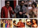 Yeh Rishta Kya Kehlata Hai Spoiler Badshah Kartik Naira Grand Sangeet Ladies Marathi Avatar