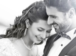 Vivek Dahiya Surprise Divyanka Tripathi On Valentines Day
