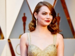 Oscars 2017 And The Oscar Goes To See The Complete List Of Winners Here
