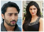 Kuch Rang Pyar Ke Asie Bhi Dev To Get Another Girl In His Life
