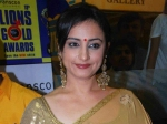 I Was Not At All Comfortable Doing A Negative Role Divya Dutta