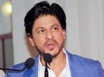 Rekha To Give Yash Chopra Memorial Award To Shahrukh Khan