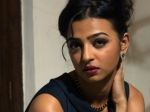 Radhika Apte Loves Shahrukh Khan Simple Classic