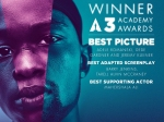 Oscars 2017 Oscars Biggest Upset La La Land Loses Best Picture Award To Moonlight